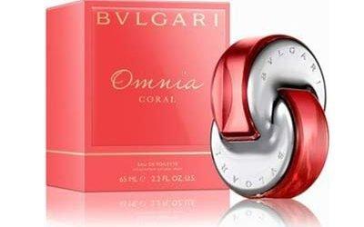 Perfume Bargains Plus
