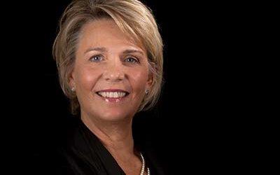 Martha Digby, Registered Psychotherapist
