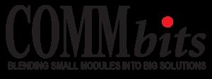 COMMbits Inc,