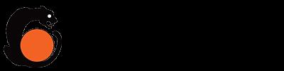 Martial Arts Drawings logo