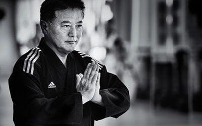 OMAC Martial Arts