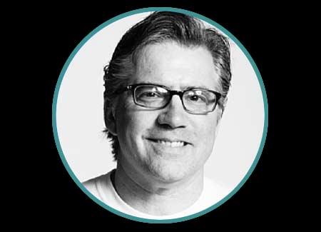 Robert More Digital Marketing expert