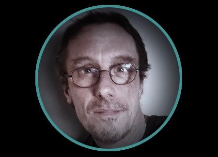 Robert Starr, web content writer