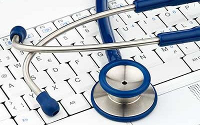 OHIP Medical Billing Oakville