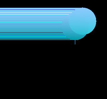 Inception Property Management Toronto logo