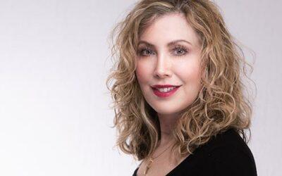 Dr. Karen O'Neill Cosmetic Dermatology