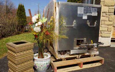 Mainra Traders Tandoor Ovens