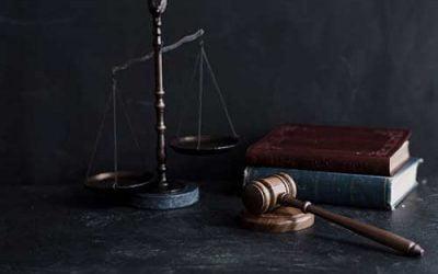 Warren Rigby Law Office